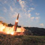 إيران تؤكد إجراء تجربة صاروخية مؤخرا