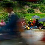 رغم الإدانة الأممية.. جيش ميانمار ينكر ارتكاب أي تجاوزات بحق الروهينجا