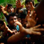 تقرير أممي: نصف مليار شخص يعانون من الجوع في منطقة آسيا والمحيط الهادئ
