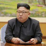 أمريكا تهدد كوريا الشمالية بالسلاح النووي