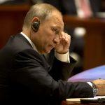 بوتين: إطلاق النار في لاس فيجاس صادم في وحشيته