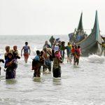 بعد تفاقم الأزمة.. الأمم المتحدة تسعى إلى زيادة المساعدات للروهينجا