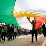 فيديو  مراسل الغد: هناك تفاهمات بين العراق وكردستان لحل الأزمة العالقة