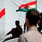 92% من الناخبين صوتوا بـ«نعم» في استفتاء انفصال كردستان