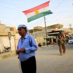 تركيا تسيطر على 21 قرية بمحافظة دهوك شمالي العراق
