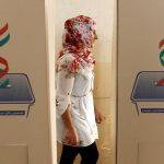 واشنطن بوست: استفتاء كردستان وكتالونيا.. أهلا بعصر الانفصال