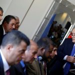 تقدم ملموس في الحوار السياسي الليبي بتونس