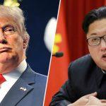 الصين: الوسائل العسكرية ليست خيارا في حل الأزمة الكورية