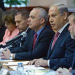 غضب في إسرائيل.. نتنياهو  يهدد بهدم منزل منفذ عملية القدس