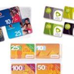 حملة لمقاطعة شركات المحمول المصرية ردا على زيادة أسعار بطاقات الشحن