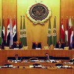 الجامعة العربية ترحب بانضمام فلسطين لـ«الإنتربول»