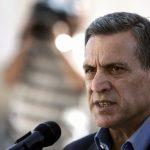 الرئاسة الفلسطينية: زيارة الرئيس عباس لنيويوك ستحدد معالم المرحلة القادمة