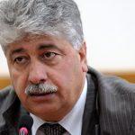 مسؤول فلسطيني: حق تقرير المصير لا يخضع للتفاوض