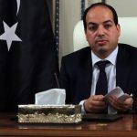 معيتيق: الجزائر لاتزال طرفا فاعلا في تسوية الأزمة الليبية