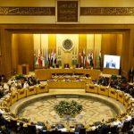 اجتماع طارئ لوزراء الخارجية العرب الأحد المقبل في القاهرة بناء على طلب السعودية