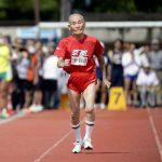 كبار السن يحاربون الشيخوخة باللياقة البدنية في اليابان