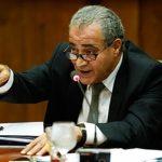 وزير التموين: احتياطي مصر من السكر يكفي 4 أشهر ونصف