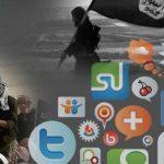 داعش يهاجر إلى إنستجرامفرارا من ملاحقات تويتر وفيسبوك