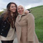 الشرطة التركية تعتقل مشتبها به فيما يتعلق بمقتل ناشطة سورية