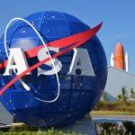 ناسا تطلق اليوم أول مسبار تابع لها يدرس المريخ من الداخل