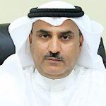 انتخاب الكويتي سعود الحربي مديرا للمنظمة العربية للثقافة والعلوم