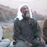 محكمة استئناف أمريكية تؤيد إدانة لصهر بن لادن بالسجن مدى الحياة