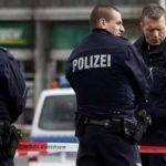 السلطات التركية تعتقل 16 بينهم فرنسيون للاشتباه في صلتهم بالإرهاب
