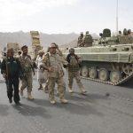 «المؤتمر» يعلن انقطاع الاتصال بجميع قياداته في صنعاء