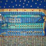 المصريون يحتفلون بـ«عيد النيروز» عبر مواقع التواصل الاجتماعي