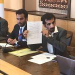 أبناء قبيلة الغفران يطالبون باستعادة حقوقهم المسلوبة في قطر