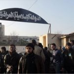 الخلافات والانشقاقات تضرب داعش في دير الزور