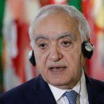 المبعوث الأممي: اتفاق أردوغان السراج تصعيد للنزاع الليبي ويجر للتدويل