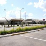 حكومة كردستان ترفض إنذارا بتسليم مطاريها الدوليين لبغداد