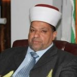 الوزير ادعيس: قرار الاحتلال إغلاق باب الرحمة سيؤدي إلى موجة جديدة من الاقتحامات