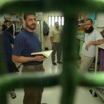 هيئة الأسرى تحذر من تدهور الحالة الصحية للأسرى في سجن عسقلان