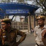 مقتل 5 وإصابة 50 برصاص القوات الهندية فى احتجاج كشمير
