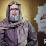العريدي يبدي استعداده للمصالحةبين القاعدة وأحرار الشام