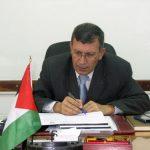 قيادي فتحاوي: حريصون على إنهاء الانقسام واستعادة الوحدة