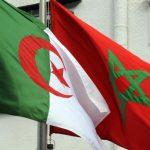 الجزائر تعلن إعادة النظر في علاقاتها مع المغرب