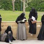 مجلس الشيوخ الهولندي يصدق على قانون يحظر ارتداء النقاب في المنشآت العامة