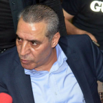 قيادي في فتح يشدد على تمكين حكومة الوفاق بغزة