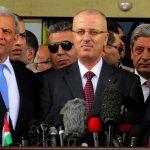 الحمدالله: لن تقوم الدولة الفلسطينية دون وحدة بين الضفة وغزة