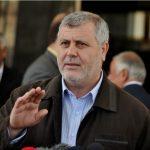 البطش: داخلية غزة أفرجت عن غالبية الموقوفين في أحداث غزة
