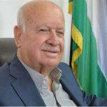مسؤول فلسطيني: سنلجأ للمحاكم الدولية لمقاضاة بريطانيا