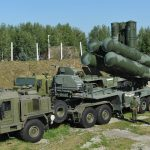 واشنطن: شراء تركيا «إس-400» روسية قرار مخيب للآمال