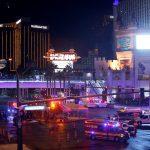 مجنون أم إرهابي.. من نصدق في حادث لاس فيجاس ترامب أم داعش؟