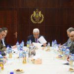فتح: سياسة تدوير المهام لأي فصيل هي جزء لا يتجزأ من العمل الوطني