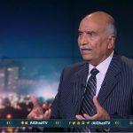 فيديو  لواء سابق: مصر تستطيع القضاء على الإرهاب بسيناء في 3 أشهر