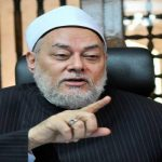 مفتي مصر السابق: مؤتمر «الإفتاء العالمي» سيضع حدّا لفوضى الفتاوى