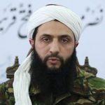 هيئة تحرير الشام تعين الجولاني قائدا عاما